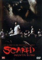 Scared – Endstation Blutbad (T 2005)