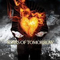 Scars of Tomorrow – The Failure in Drowning (2006, Victory Records)