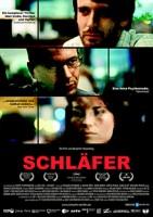Schläfer (D/A 2005)