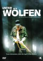 Unter Wölfen (D 2006)
