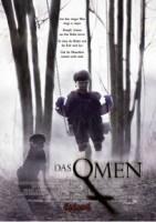 Das Omen (USA 2006)