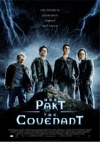 Der Pakt – The Covenant (USA 2006)