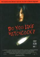 Do You Like Hitchcock? (I 2005)