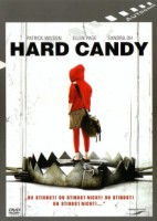 Hard Candy (USA 2005)