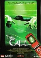 The Call 2 (J 2005)