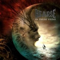Hearse – In These Veins (2006, Dental Records)