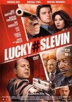 Lucky Number Slevin (USA/D 2006)
