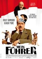 Mein Führer – Die wirklich wahrste Wahrheit über Adolf Hitler (D 2007)