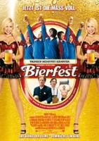 Bierfest (USA 2006)
