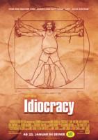 Idiocracy (USA 2006)