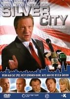 Silver City (USA 2004)