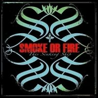 Smoke or Fire – This Sinking Ship (2007, Fat Wreck)