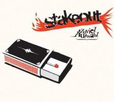 Stakeout – Zuviel Auswahl (2007, Volksmusike)