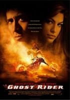 Ghost Rider (USA 2007)