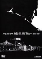 Renaissance (F 2006)