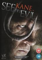 See No Evil (USA 2006)