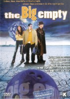 The Big Empty (USA 2003)