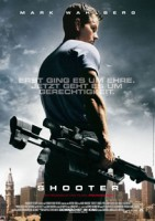 Shooter (USA 2007)