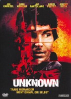 Unknown (USA 2006)