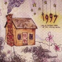 1997 – …A Better View of the Rising Moon (2007, Victory Records)