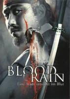 Blood Rain – Eine Stadt versinkt im Blut (ROK 2005)