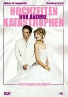 Hochzeiten und andere Katastrophen (F/BE 2004)