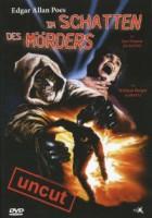 Im Schatten des Mörders (E 1976)