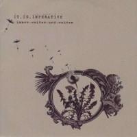 It.Is.Imperative – Immer weiter und weiter (2007, DIY)