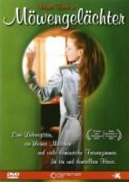 Möwengelächter (ISL/D/GB 2001)