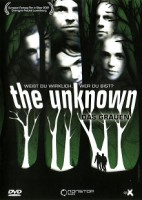 The Unknown – Das Grauen (S 2000)