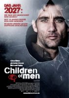 Children of Men (USA/GB/J 2006)