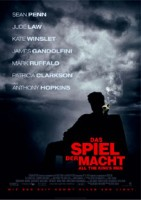 Das Spiel der Macht – All the King's Men (USA 2006)