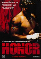 Honor (USA 2006)