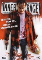 Inner Rage (USA 2006)