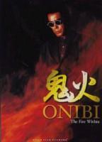 Onibi (J 1997)