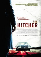 The Hitcher (USA 2007)