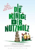 Die Könige der Nutzholzgewinnung (D 2006)