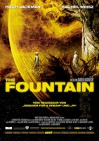 The Fountain (USA 2006)