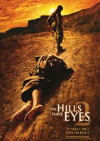 The Hills Have Eyes 2 (USA 2007)