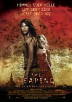 The Reaping – Die Boten der Apokalypse (USA 2007)