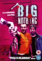 Big Nothing (GB 2006)