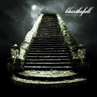 Blessthefall – His Last Walk (2007, Ferret Records)