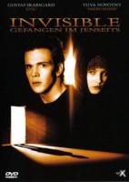Invisible – Gefangen im Jenseits (S 2002)