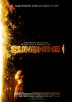 Sunshine (GB/USA 2007)