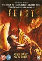 Feast (USA 2005)