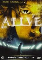 Alive – Der Tod ist die bessere Alternative (J 2002)