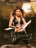 BloodRayne 2: Deliverance (CDN/D 2007)