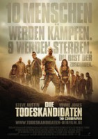 Die Todeskandidaten – The Condemned (USA 2007)