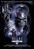 Aliens vs. Predator 2 (USA 2007)