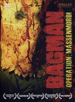 Bagman – Operation: Massenmord! (CAN 2004)